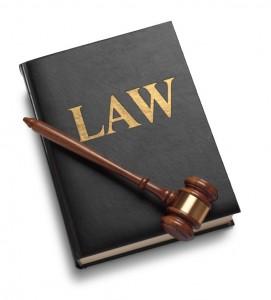 burundi press law