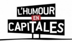 humour logos